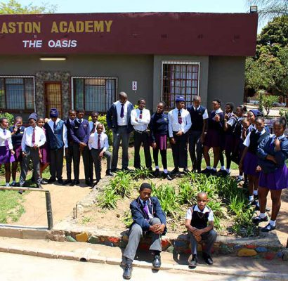 oasis-Plaston-Academy-Pupils